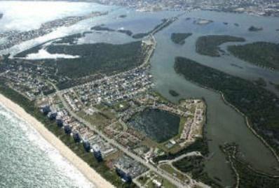 2917 N A1a Highway, Hutchinson Island, FL 34949 - MLS#: RX-9978258