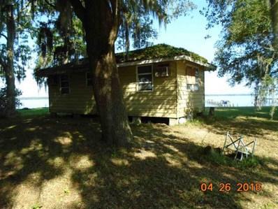 10107\/10111 County Road 13N, St Augustine, FL 32092 - #: 180220