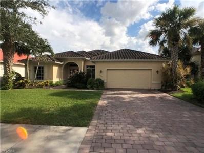11926 Heather Woods Ct, Naples, FL 34120 - #: 218063041