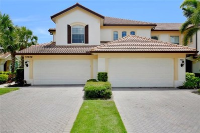 12022 Covent Garden Ct UNIT 403, Naples, FL 34120 - #: 219011470