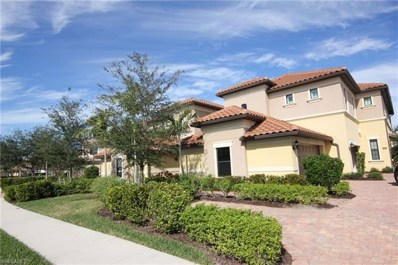 12037 Covent Garden Ct UNIT 2302, Naples, FL 34120 - #: 219016667