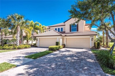 12038 Covent Garden Ct UNIT 701, Naples, FL 34120 - #: 219024410