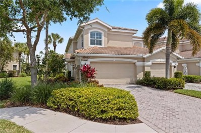 12033 Covent Garden Ct UNIT 2404, Naples, FL 34120 - #: 219025937