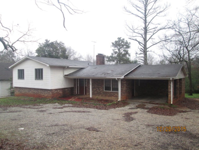 250 Glenn Carrie Road, Hull, GA 30646 - #: 947692