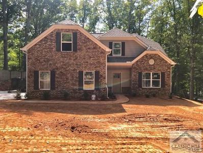 White Street, Watkinsville, GA 30677 - #: 957788