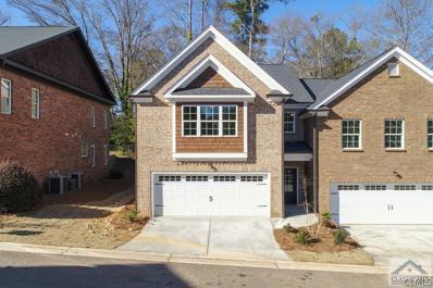 180 Elliot Circle, Watkinsville, GA 30677 - #: 966312