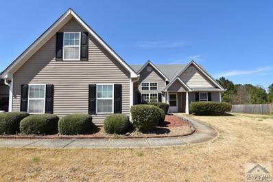 1600 Trey Lane, Winder, GA 30680 - #: 967971