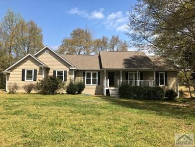 37 Walden Lane, Lexington, GA 30648 - #: 968268