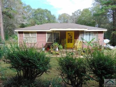 1532 Howard Cooper Road, Winder, GA 30680 - #: 968334