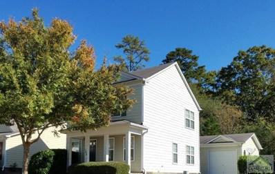 148 Brockett Drive, Athens, GA 30607 - #: 968710