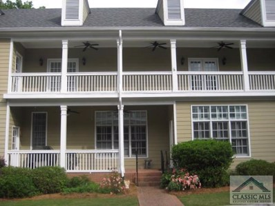 241 Magnolia Blossom Way, Athens, GA 30606 - #: 968957