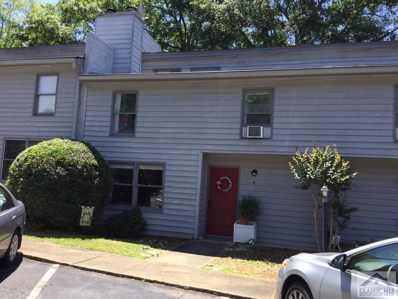 1775 Milledge Avenue UNIT 8, Athens, GA 30605 - #: 969046