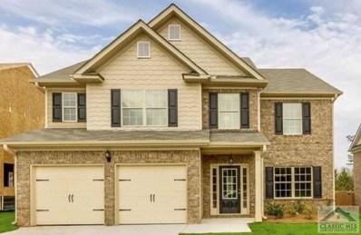 260 Woodpecker Pointe, Danielsville, GA 30633 - #: 970049