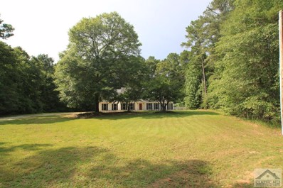 1360 Stewart Lake Court, Monroe, GA 30655 - #: 970069