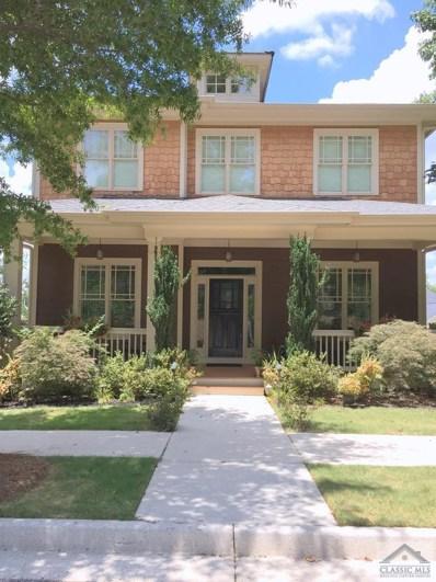 64 Charter Oak Drive, Athens, GA 30607 - #: 970091
