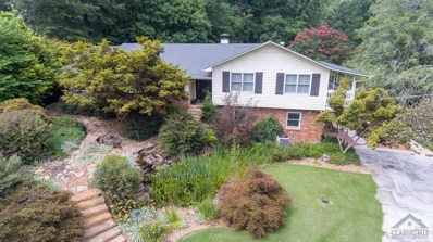 108 Valleywood Drive, Athens, GA 30606 - #: 970143