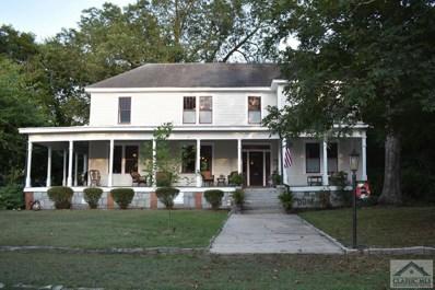 125 Meson Street, Lexington, GA 30648 - #: 970508