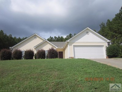 354 Terrace Lane, Lexington, GA 30648 - #: 970975