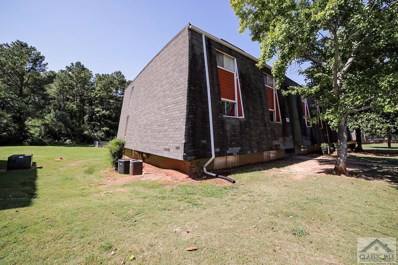 172 Scandia Circle UNIT 5, Athens, GA 30605 - #: 971397