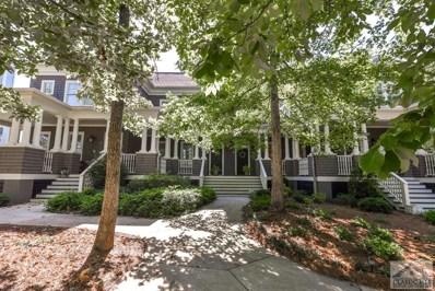 73 Charter Oak Drive, Athens, GA 30607 - #: 971506