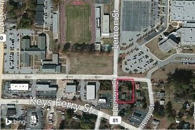 9 Lemon Street, Mcdonough, GA 30253 - MLS#: 5213584