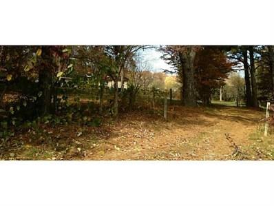 5115 Parks Rd, Cumming, GA 30041 - MLS#: 5367668