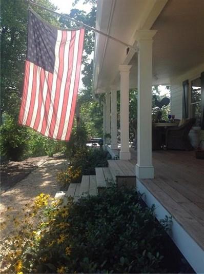 1018 Arnold Mill Rd, Woodstock, GA 30188 - MLS#: 5502169