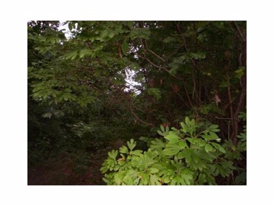 803 Chestnut Hill Rd, Marietta, GA 30064 - MLS#: 5586771