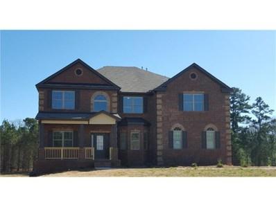 130 Fairmont Trce, Fayetteville, GA 30214 - MLS#: 5644936