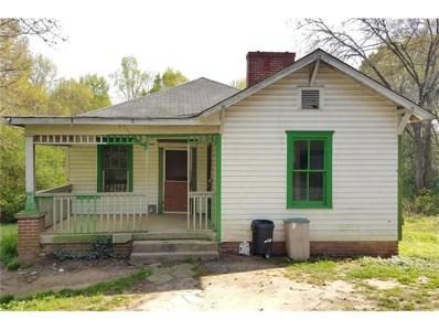 318 Henry Street SE, Marietta, GA 30060 - MLS#: 5667103