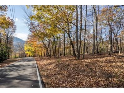 4410 Bee Tree Ridge Dr, Jasper, GA 30143 - MLS#: 5683405