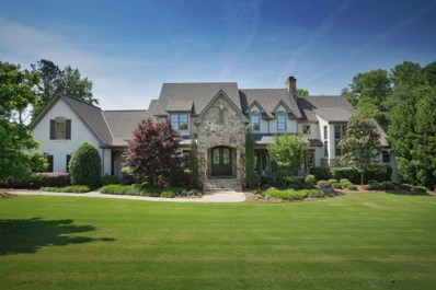 103 Fieldstone Terrace, Ball Ground, GA 30107 - MLS#: 5701892