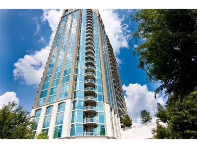 2795 Peachtree Rd NE UNIT 1109, Atlanta, GA 30305 - MLS#: 5703897