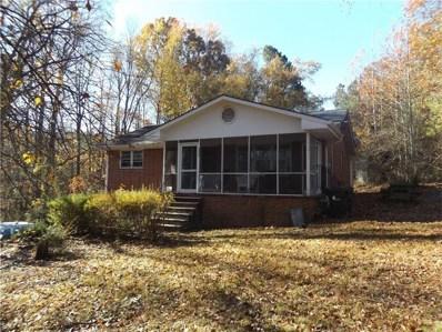 4658 Woodlane Drive, Oakwood, GA 30566 - MLS#: 5779845