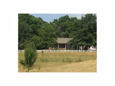 4031 Chapel Hill Rd, Douglasville, GA 30135 - MLS#: 5797947