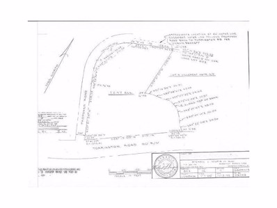 Torrington Rd, Dahlonega, GA 30533 - MLS#: 5805598