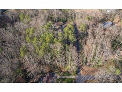 5240 Timber Trail South NE, Sandy Springs, GA 30342 - MLS#: 5806731