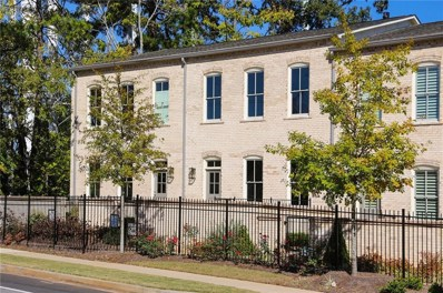 105 Old Orchard Ln UNIT 3, Roswell, GA 30075 - MLS#: 5810433