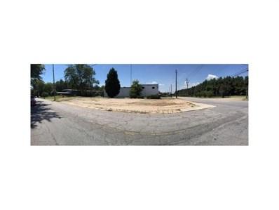 1724 Connally Dr, East Point, GA 30344 - MLS#: 5811899