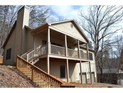 144 Little Pine Mountain Rd, Jasper, GA 30143 - MLS#: 5813561