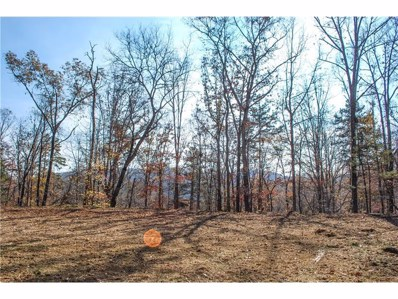 Golden Avenue, Dahlonega, GA 30533 - MLS#: 5813699