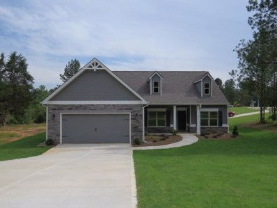 20 Auburn Cts, Covington, GA 30016 - MLS#: 5821035