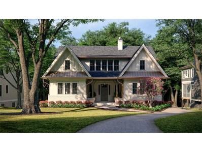 1197 Oldfield Rd, Decatur, GA 30030 - MLS#: 5822267
