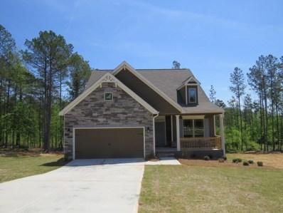 40 Auburn Cts, Covington, GA 30016 - MLS#: 5824683