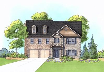 75 Adler Pl, Covington, GA 30016 - MLS#: 5824718