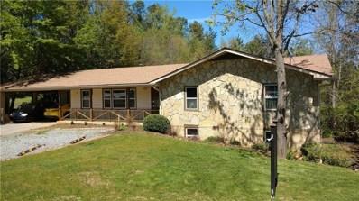 4618 Woodstock Rd, Roswell, GA 30075 - MLS#: 5829692