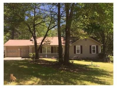 8286 Tupelo Trl, Jonesboro, GA 30236 - MLS#: 5830127