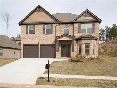 405 Silvermist Cts, Loganville, GA 30052 - MLS#: 5832069