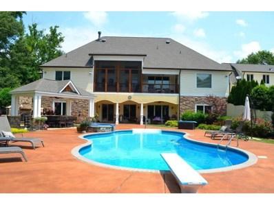 102 White Oaks Ln, Canton, GA 30115 - MLS#: 5839957