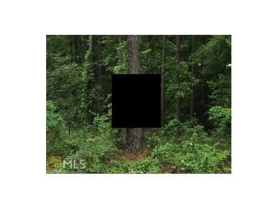 Flat Shoals Rd, Atlanta, GA 30349 - MLS#: 5842413